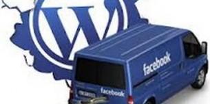 WP&FB